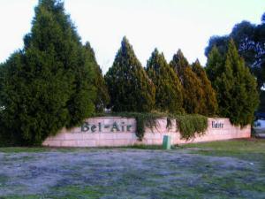 Bel Air3