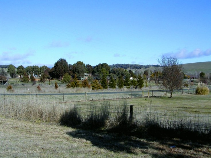 Clifton Grove