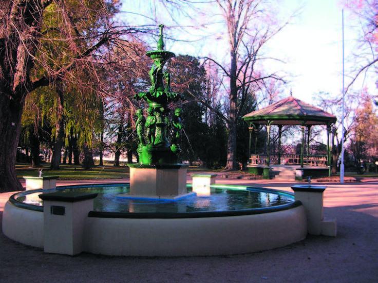 CookPark_Fountain