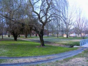 Matthews Park2