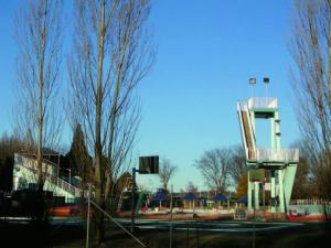 Moulder Park3