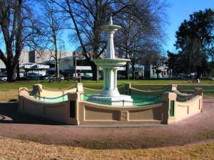 Robertson-Park_fountain